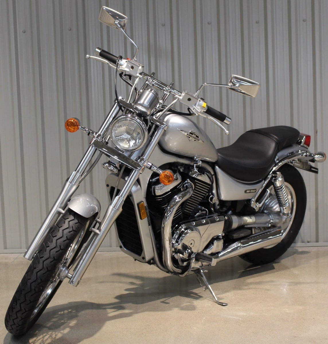 hight resolution of 2005 suzuki intruder 1400 wiring diagram suzuki auto 2001 suzuki intruder 1400 specifications 1995 suzuki intruder