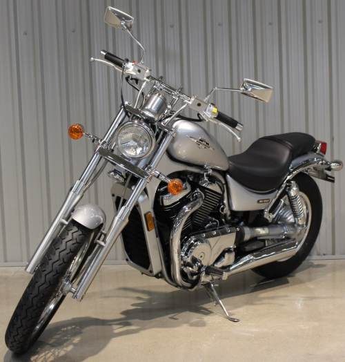 small resolution of 2005 suzuki intruder 1400 wiring diagram suzuki auto 2001 suzuki intruder 1400 specifications 1995 suzuki intruder