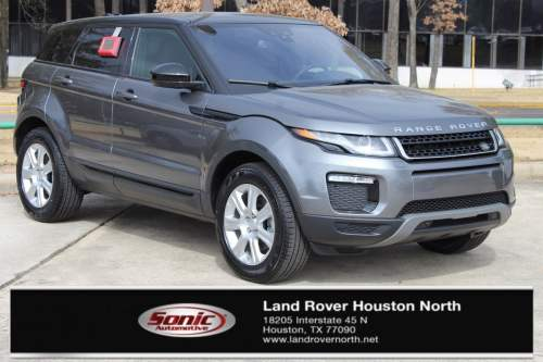 small resolution of land rover houston north