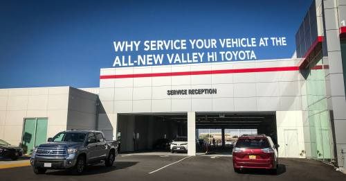 small resolution of valley hi toyota