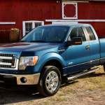 The 5 Best Worst Trucks To Buy Used In 2020 Phil Long Valucar
