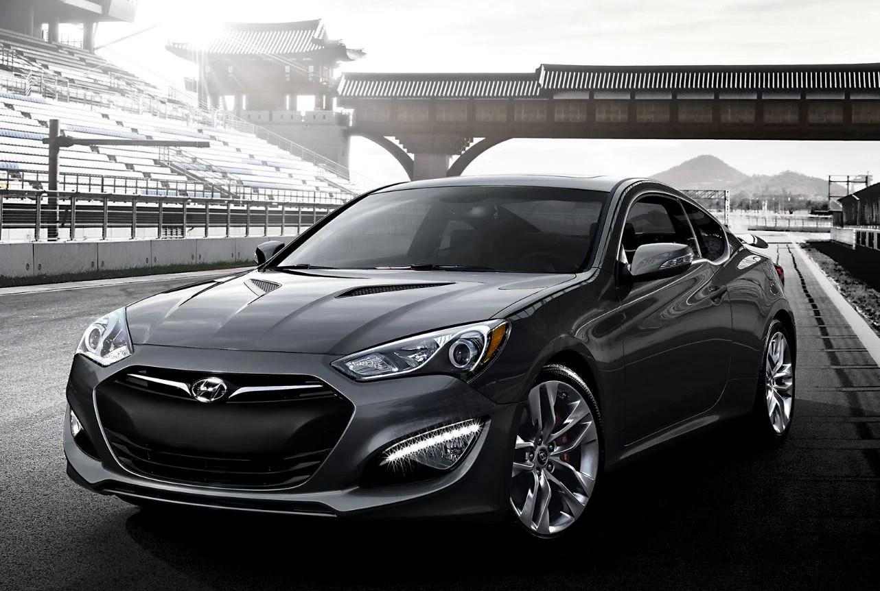 hight resolution of 2016 hyundai genesi coupe