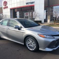 All New Camry 2019 Toyota Yaris Trd Price 1725530 For Sale Near Ann Arbor Detroit Xle Sedan 4t1b11hk2ku725530 Mi