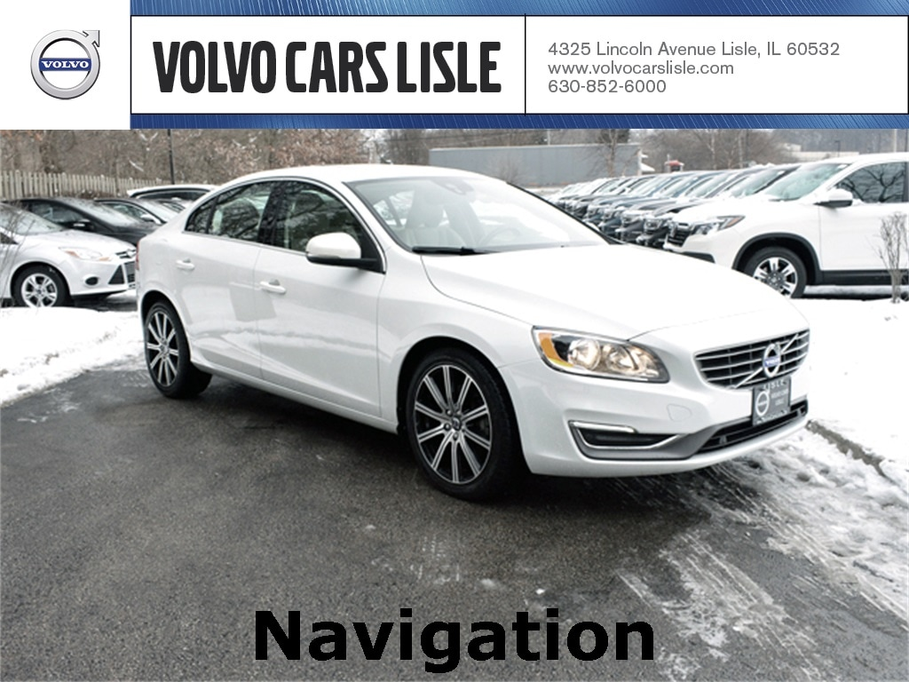medium resolution of used 2016 volvo s60 inscription t5 for sale chicago lisle il r1736 volvo s60 engine diagram volvo s60 t5 i need direction and diagrams
