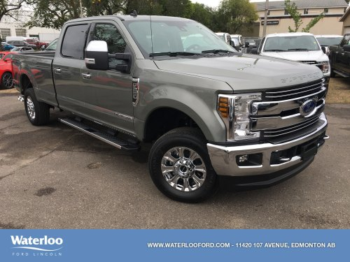 small resolution of 2019 ford f 250 lariat 4x4 crew cab 176 truck crew cab