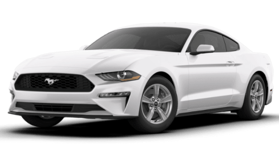 The auto editors of consumer guide responding to. 2020 Ford Mustang Trims Ecoboost Fastback Ecoboost Premium Fastback