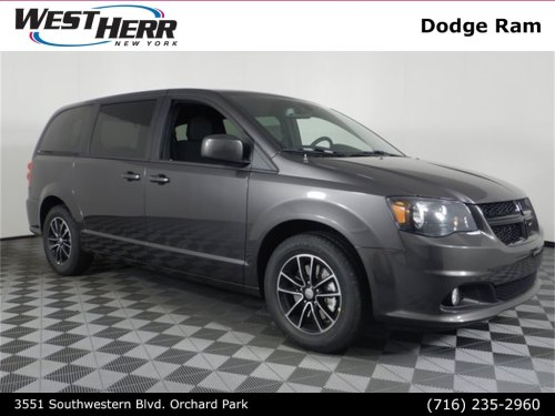 small resolution of used 2019 dodge grand caravan for sale in the buffalo ny area west herr auto group do18s006