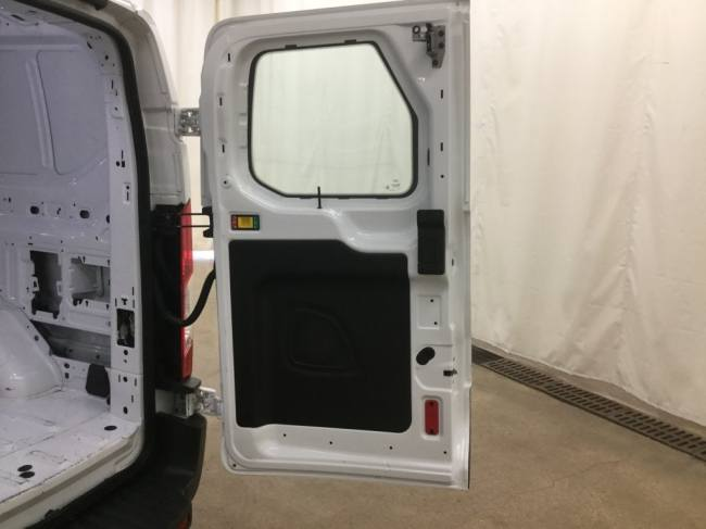 Used Unique 250 Door Machine For Sale