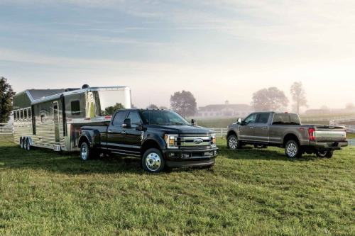 small resolution of the ford f 350 engine options