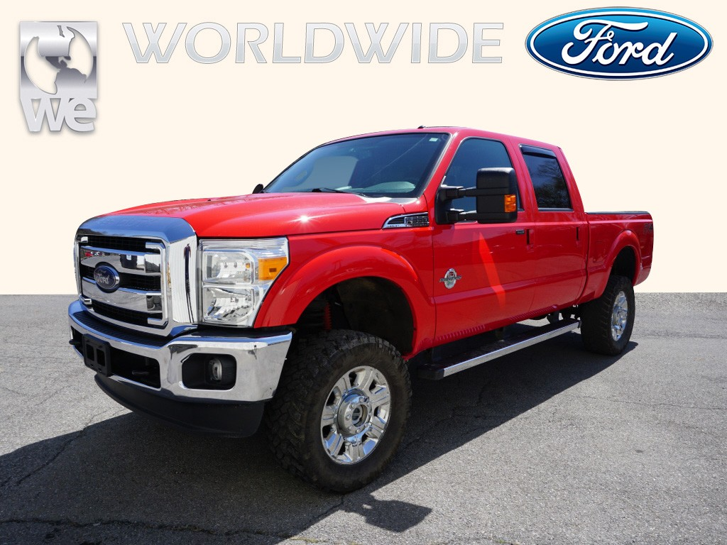 tow ready custom fit vehicle wiring for 2016 ford f350 super duty 7 tow ready custom fit vehicle wiring for 2016 ford f350 super duty 4 [ 1024 x 768 Pixel ]