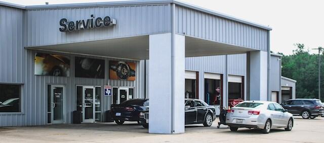 Wright Motors Lufkin Tx - impremedia.net