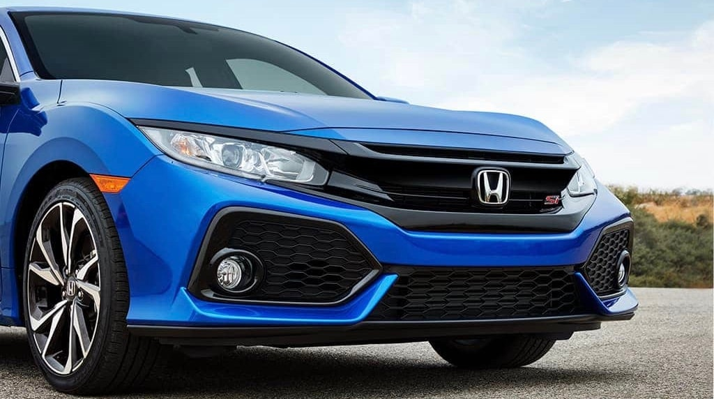 Cruise Control Light Is Always On Cruise Doesn39t Work Help Honda