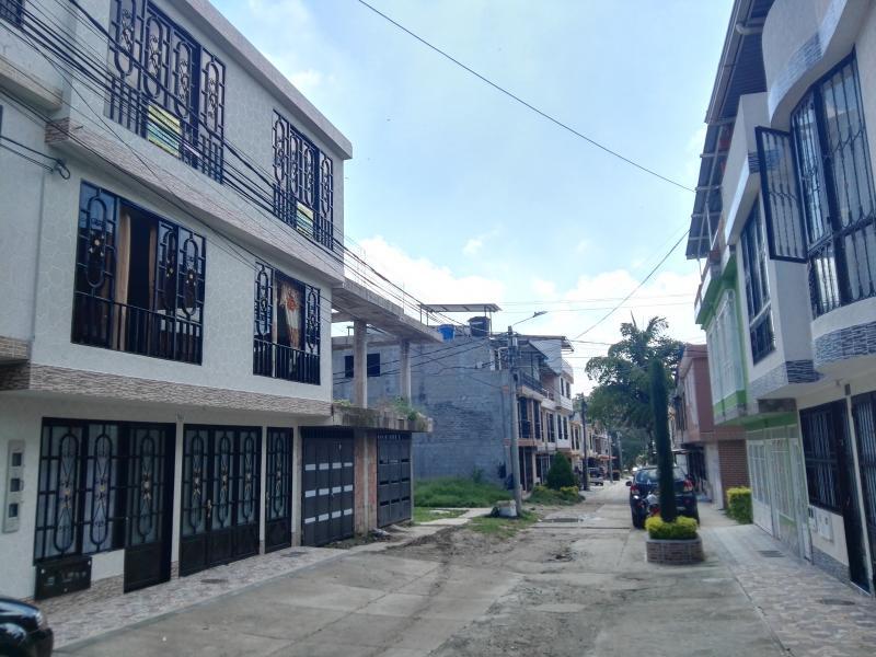 PAI LA QUINTA Inmobiliaria en ibague
