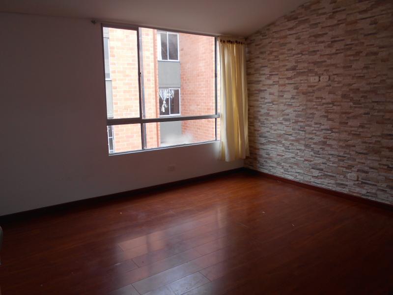 Apartamento en Arriendo en Suba Bogot  Goplaceit