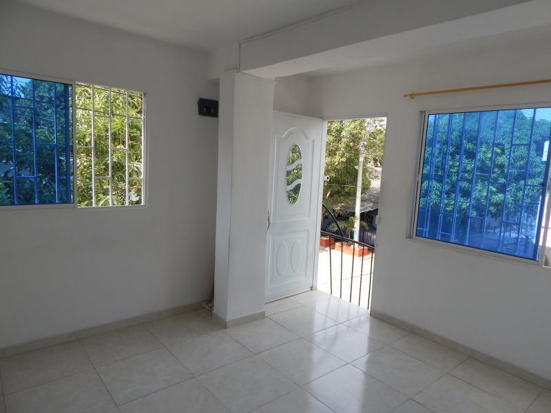 Apartamento en Arriendo en  Soledad  Goplaceit