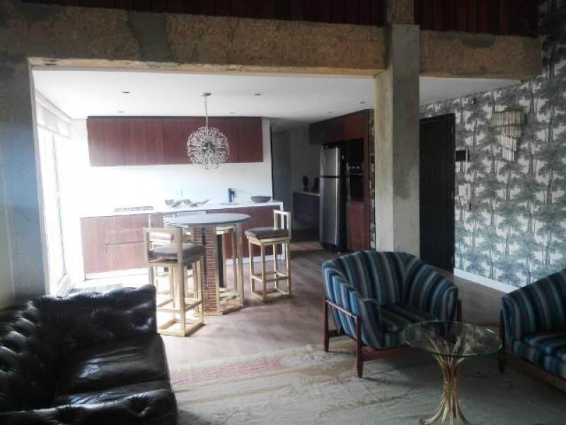 Arriendo Apartamento Chapinero Neiva