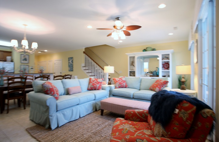 Home Accents Furniture Surfside Beach Sc