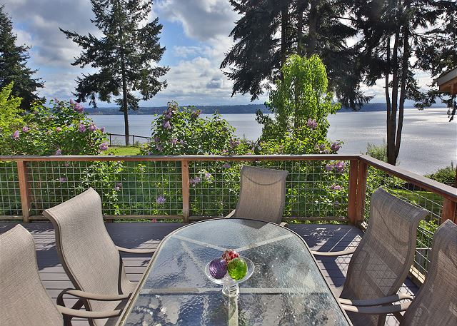 chair cover rentals langley white wicker rocking chairs wa united states 254 by the sea panoramic vista