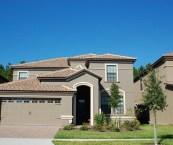 Vacation Rental Homes Orlando