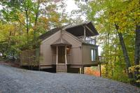 Top 10 Image of 1 Bedroom Cabins In Pigeon Forge ...
