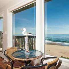 Simply Sofas Crows Nest King Jim S Oregon Beach Vacation Rentals Overview Average Review