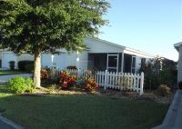 THE VILLAGES, FL United States - VILLAGE OF DUVAL - PATIO ...