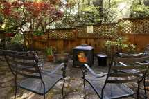 Cherry Creek - Russian River Vacation Rental
