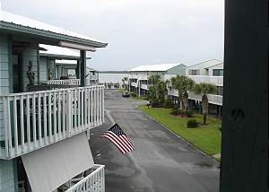 Bay View 84 vacation rental