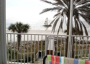 Pelican Pointe 302 vacation rental