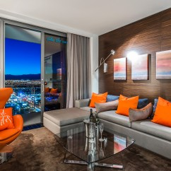 Sectional Sofas In Las Vegas Nv Sofa Dining Set Garden Sleeper Review Home Co
