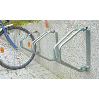 Butterfly Wall Mounted Bicycle Rack with Fast Delivery in ...