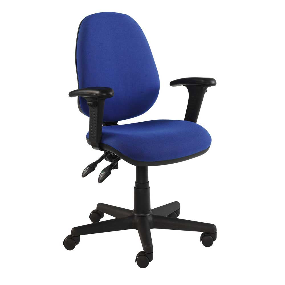 stair climbing chair office quill vantage 100 chairs - ese direct