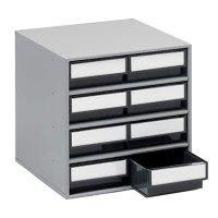 Esd Storage Cabinet