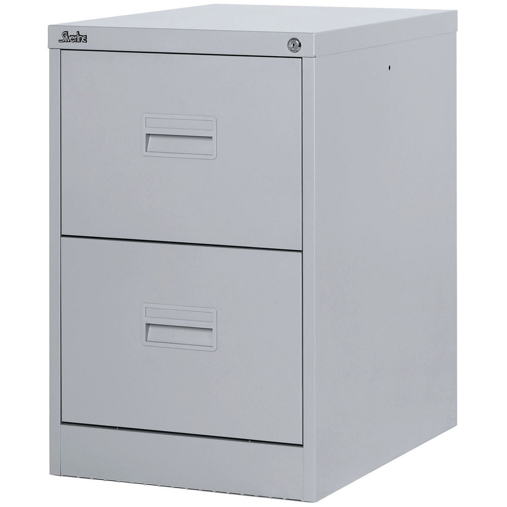 2 drawer filing cabinet price comparison results