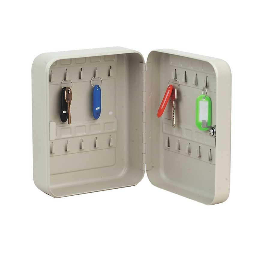 Budget Sealey Key Cabinets  ESE Direct