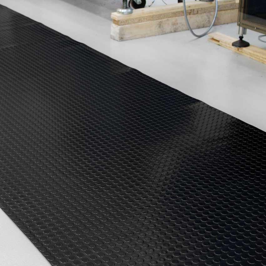 Cobadot Rubber Flooring  Matting  ESE Direct