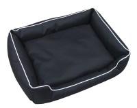 Heavy Duty Waterproof Dog Bed