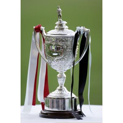 Il Brian Clough Trophy