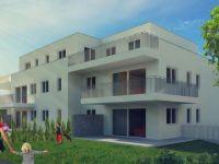 4 - 4,5 Zimmer Wohnung zum Kauf in Wetter (Ruhr)
