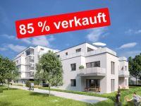 Wohnungsangebote zum Kauf in Langenhagen - ImmobilienScout24