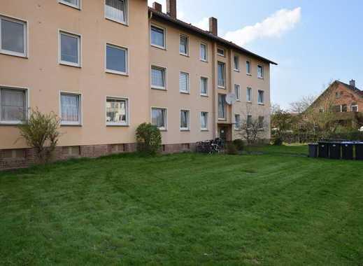 Wohnungen  Wohnungssuche in Stadthagen Schaumburg Kreis