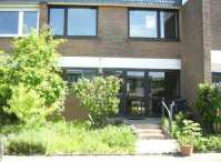 Haus kaufen in Erftstadt - ImmobilienScout24