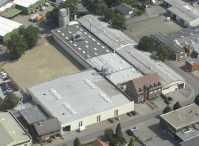 Halle mieten in Bocholt (Borken (Kreis)) - Lagerraum