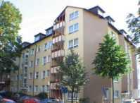 Garage & Stellplatz mieten in Hagen - ImmobilienScout24