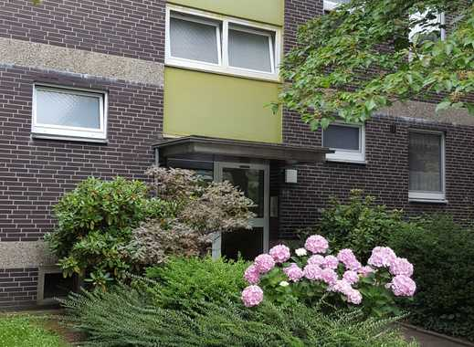 Wohnung mieten in berruhrHinsel  ImmobilienScout24