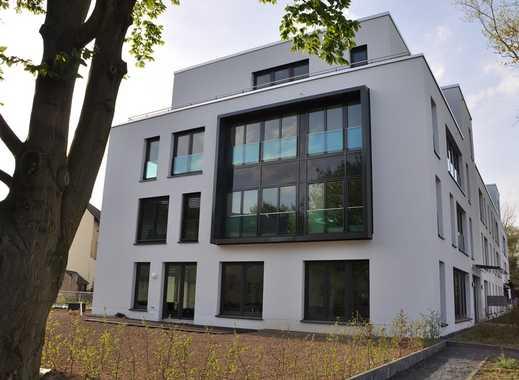 Wohnung Bonn Friesdorf