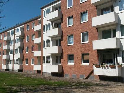 Mietwohnungen Burgdamm Wohnungen mieten in Bremen