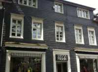 Wohnung mieten in Haan - ImmobilienScout24