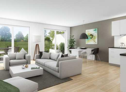 Neubauwohnungen Bochum  ImmobilienScout24