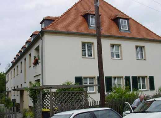 Wohnung mieten in BhlauWeier Hirsch  ImmobilienScout24